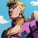 5 Anime Characters That Could Beat Giorno Giovanna
