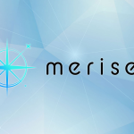 'Merise' VTuber Agency Officially Launches; Calls For Talent Auditions