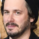 The Untold Truth Of Edgar Wright