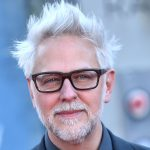 James Gunn Sets The Record Straight About The Start Of Production For Guardians 3