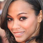 Zoe Saldana Had A Much Bigger Role Planned On Law & Order: SVU