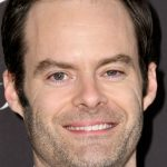 Bill Hader Shares Exciting News About Barry Season 3 And Beyond