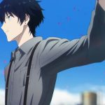 Takt Op. Destiny Episode 3: Release Date and Time, Countdown, English Dub, Watch Online